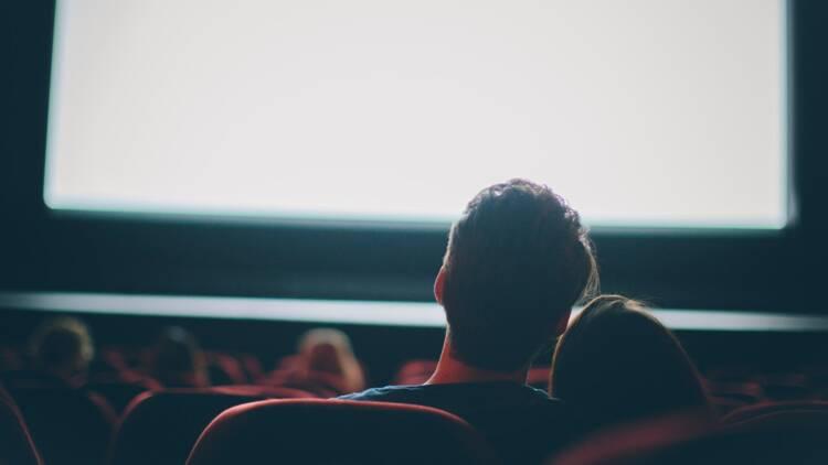 Cette solution pour défiscaliser avant la fin de l'année… et investir dans le cinéma!