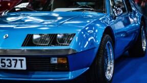 Automobile : bond des immatriculations en Europe, les ventes de Renault s'envolent