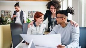 9 astuces pour être épanoui en entreprise