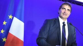 """""""Christian Jacob après Olivier Faure, la politique en deuxième division"""""""