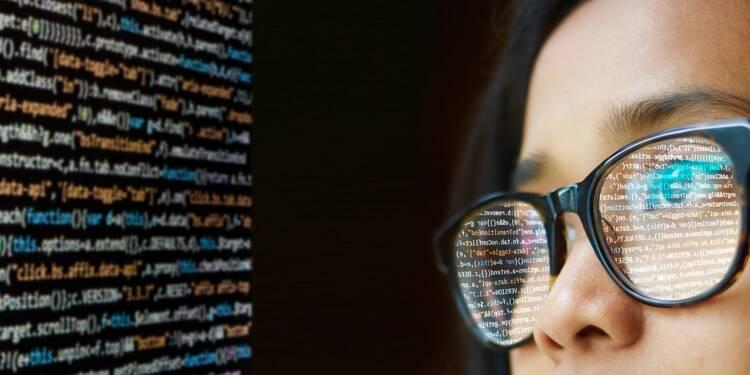 Comment évaluer les compétences techniques d'un développeur avant de l'embaucher ?
