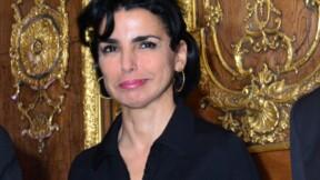 Affaire Carlos Ghosn : des juges d'instruction enquêtent sur Rachida Dati et Alain Bauer