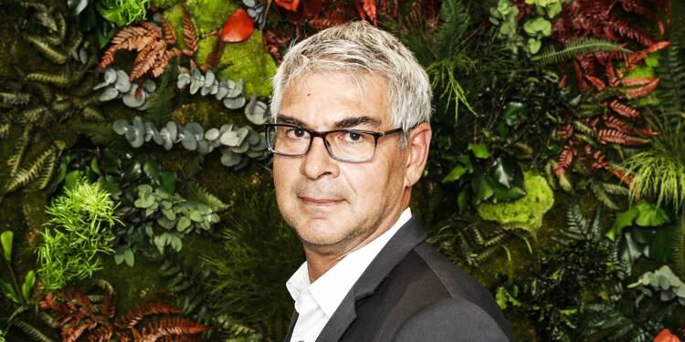 Parc Astérix : son patron, François Fassier, nous donne la potion de son succès