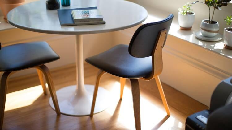 Les avantages de l'investissement locatif meublé dans l'ancien