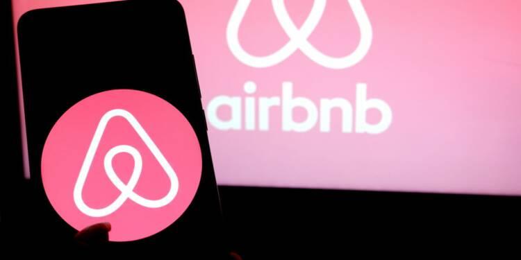 Airbnb : la maison de Barbie à louer à Malibu