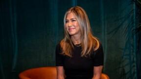 Pour son arrivée sur Instagram, Jennifer Aniston bat un record royal