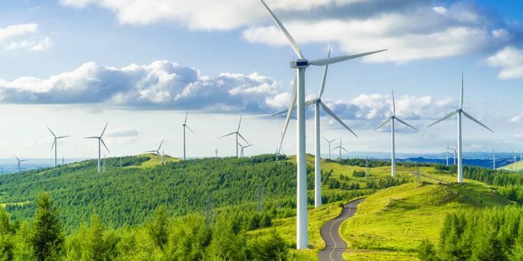 Energie : l'offre pour réduire de 17% votre facture d'électricité et gaz est prolongée par Capital