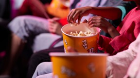 Les films français qui ont le mieux marché à l'étranger en septembre