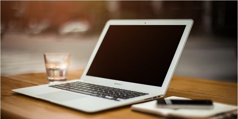 MacBook Pro d'Apple : 358€ de réduction chez Amazon