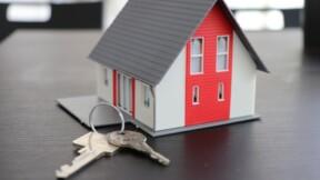 Logement : tout ce que change la loi Elan pour les propriétaires et les locataires