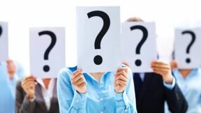 APL : qui sont vraiment les bénéficiaires des aides au logement?