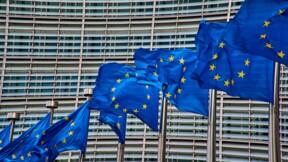 Bruxelles veut renforcer son arsenal face au blocage de l'OMC par Donald Trump