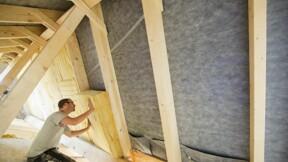 Nouvelles aides travaux, obligations de rénover… le plan du gouvernement contre les logements mal isolés