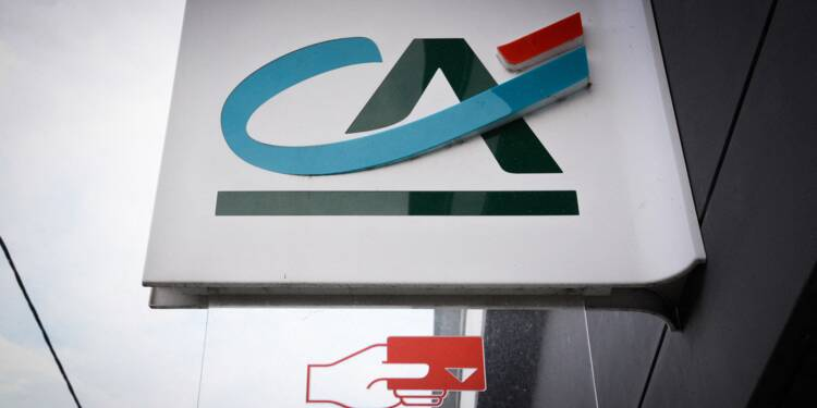 Crédit immobilier : le Crédit Agricole lance un prêt à 0% pour les Franciliens