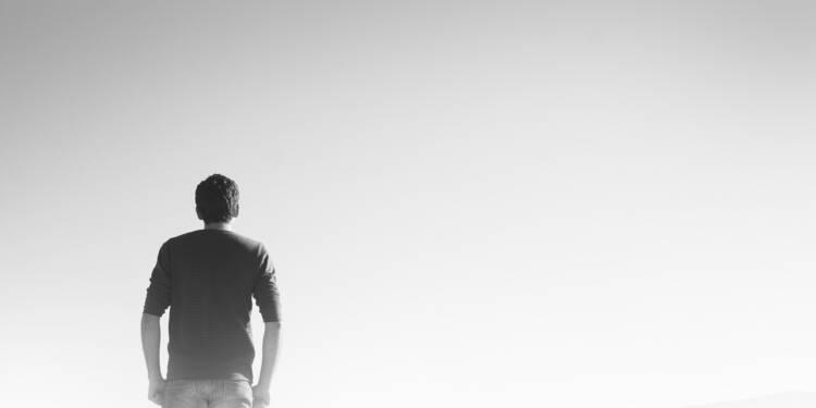 Le pire ennemi du chef d'entreprise, c'est la solitude