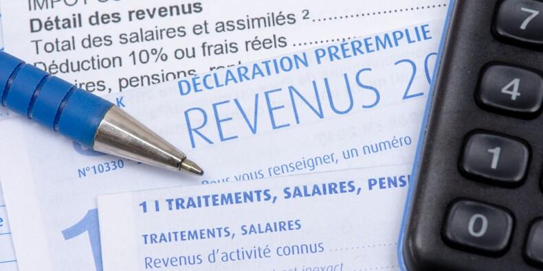 La France reste championne d'Europe de la fiscalité