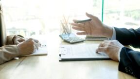 Immobilier : comment ne pas se faire léser en cas de rachat de part à votre ex-conjoint