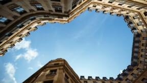 Immobilier : comment se partagent les frais de travaux entre le vendeur et l'acheteur ?