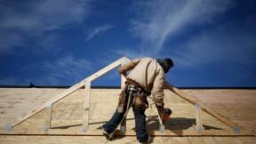 Travaux de rénovation: le point sur la nouvelle prime en vigueur l'an prochain