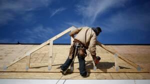 Immobilier : ces propriétaires qui vont profiter de la nouvelle prime travaux du gouvernement