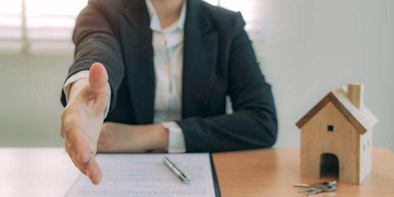 Immobilier: les propriétaires bailleurs sont-ils prêts à faire confiance aux administrateurs de biens?