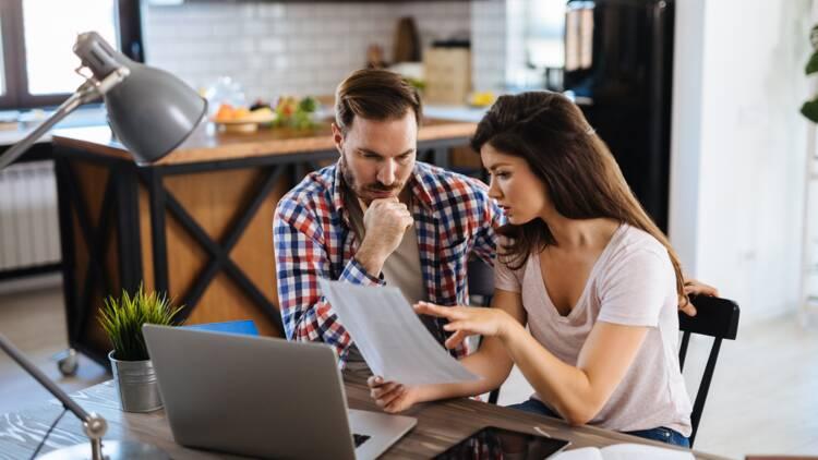 Impôt sur le revenu : vous pourrez plus facilement baisser votre taux de prélèvement à la source