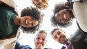 En Afrique du Sud, on favorise la diversité dans les entreprises