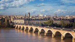 Immobilier : Angers et Lille ont la cote… Bordeaux délaissée par les acheteurs
