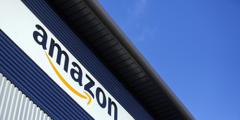 Amazon accusé de vendre des produits alimentaires périmés