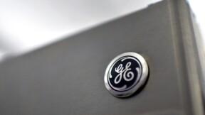 General Electric Belfort : soutien massif des salariés à un plan sauvant 307 emplois sur les 702 menacés