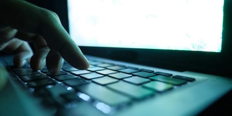 Taper Jamel Debbouze ou Angèle sur Internet peut s'avérer dangereux