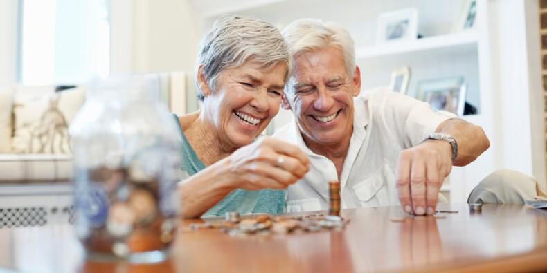 La retraite par capitalisation va-t-elle enfin décoller grâce au nouveau produit d'épargne dédié?