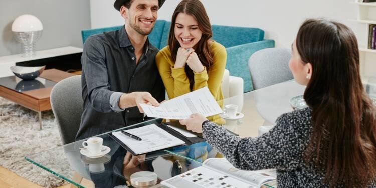 Assurance emprunteur : une nouvelle loi sur la table pour réduire la facture de votre crédit immobilier