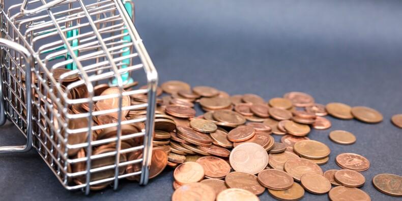 Casino fait une annonce importante concernant sa dette