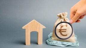 Crédit immobilier: avec quel apport personnel pouvez-vous acheter, selon les villes?