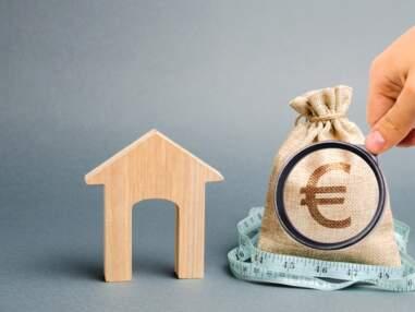 Crédit immobilier: avec quel apport personnel pouvez-vous acheter, selon les villes ?