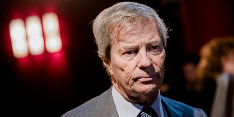 Le Zapping : France Télévisions gagne son procès à 44 millions d'euros contre Canal+