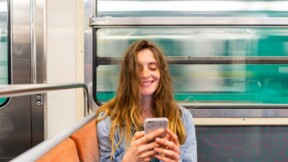 Orange, SFR, Free... qui a le meilleur réseau dans les transports ?