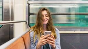 Orange, Free, Bouygues, SFR : qui propose le meilleur débit internet, région par région ?