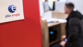 Chômage après démission : les modalités dévoilées