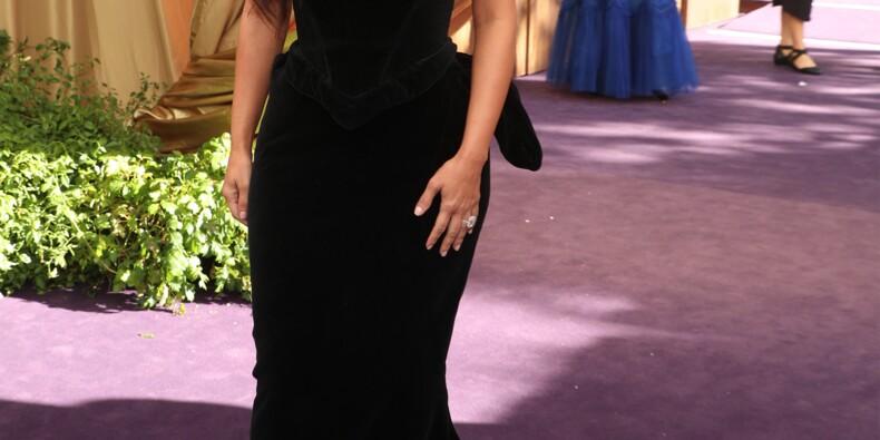 Kim Kardashian affole les compteurs sur eBay en vendant sa garde-robe