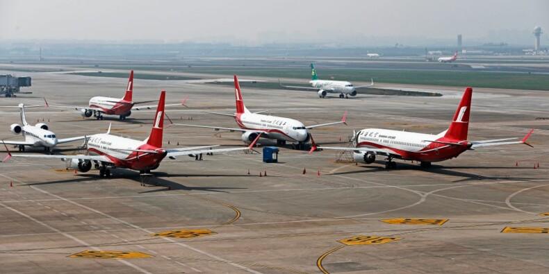 737 MAX : enfin des bonnes nouvelles pour Boeing ?
