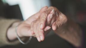 Un espoir pour les malades d'Alzheimer ?