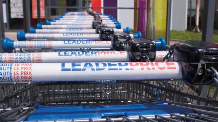 Leclerc et Lidl ont encore gagné des clients en septembre, Leader Price et Carrefour dans le rouge
