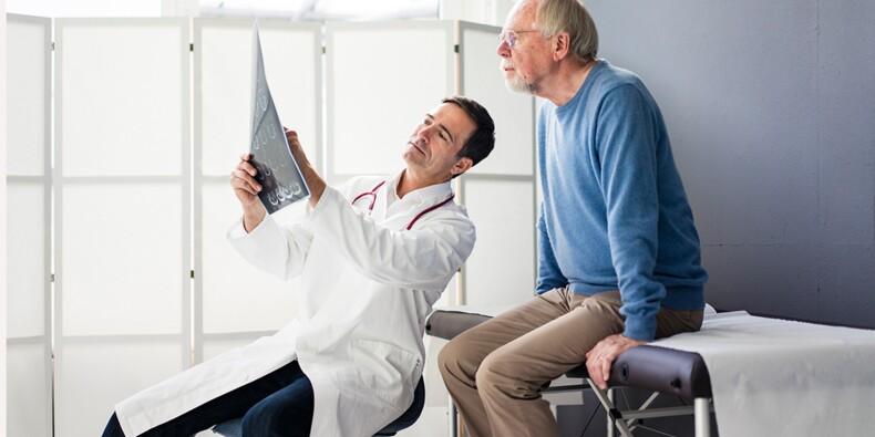 Complémentaire santé : payez-vous moins cher dans votre département que dans le reste de la France ?
