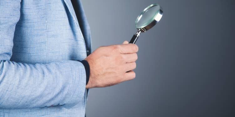 Étiquetage trompeur, arnaques... et si vous traquiez les fraudes pour la DGCCRF ?