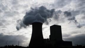 EDF perd des millions à cause de ses centrales à charbon