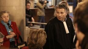 Que fait Gilles-William Goldnadel dans la liste des assistants parlementaires de Nadine Morano ?