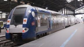 La SNCF écarte la revendication d'un contrôleur dans tous les TER