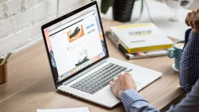 Box Internet pas chère : 3 promotions à découvrir chez RED by SFR, Free et Sosh